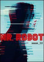 MR. ROBOT:SEASON 3