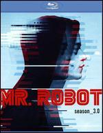 MR. ROBOT:SEASON 3