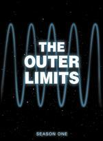 OUTER LIMITS:SEASON 1