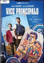 VICE PRINCIPALS:COMPLETE SERIES
