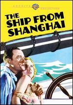 SHIP FROM SHANGHAI