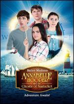 ANNABELLE HOOPER AND THE GHOSTS OF NA