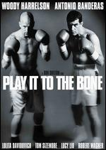PLAY IT TO THE BONE (SPECIAL EDITION)
