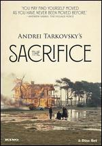SACRIFICE (SPECIAL EDITION)