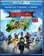 LEGO NINJAGO MOVIE TARGET EXCLUSIVE