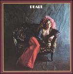 Pearl [LP]