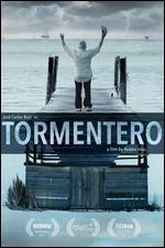 TORMENTERO