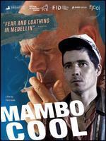 MAMBO COOL