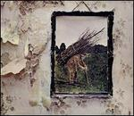 Led Zeppelin IV [Deluxe Edition] [Digipak]