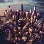 Sonic Highways [Slipcase]