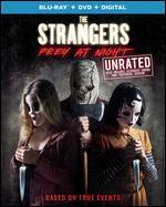 STRANGERS:PREY AT NIGHT