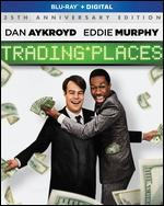 TRADING PLACES (35TH ANNIVERSARY EDIT