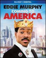 COMING TO AMERICA (30TH ANNIVERSARY E