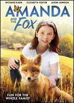 AMANDA & THE FOX