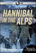 SECRETS OF THE DEAD:HANNIBAL IN THE A