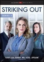STRIKING OUT:SERIES 2