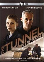 TUNNEL:VENGEANCE SEASON 3 (UK EDITION