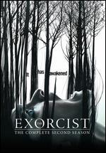 EXORCIST:COMPLETE SECOND SEASON