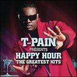 Happy Hour: The Greatest Hits [PA]