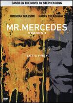 MR. MERCEDES:SEASON ONE