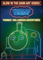 THOMAS & FRIENDS:HALLOWEEN ADVENTURE