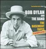 The Bootleg Series, Vol. 11: The Basement Tapes - Complete [Box]