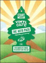 Vinyl Cafe: The Auto Pack [Box]