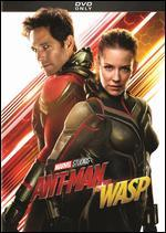 ANT MAN AND THE WASP WALMART EXCLUSIV