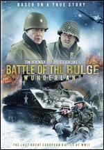 BATTLE OF THE BULGE:WUNDERLAND