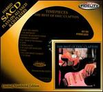 Time Pieces: The Best of Eric Clapton [SACD]