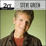 20th Century Masters: The Millennium Collection: The Best of Steve Green