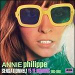 Sensationnel! Y'-Y' Bonbons 1965-1968