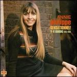 Sensationnel! Y-Y Bonbons 1965-1968