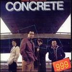 Concrete [Bonus Tracks]
