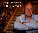 The Road [Digipak]