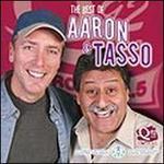 BEST OF AARON & TASSO