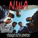 Straight Outta Compton [PA] [6/9]