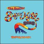 Rapper's Delight: The Best of Sugarhill Gang [7/24]