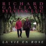 La Vie en Rose: Rencontres avec Edith Piaf et Gus Viseur [6/16]
