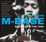 Introducing M-Base [5/18]
