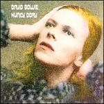 Hunky Dory [Remastered] [9/25]