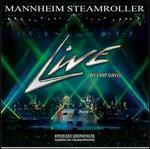 Live [10/16]