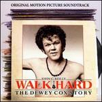 WALK HARD:DEWEY COX STORY (OST)