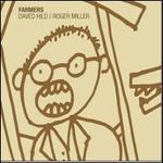 FARMERS AUGUST 11 1984