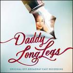 DADDY LONG LEGS (OCR)