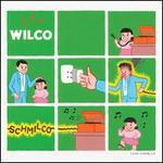 Schmilco [9/9]