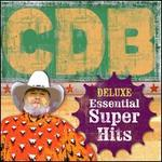 DELUXE ESSENTIAL SUPER HITS