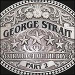 STRAIT OUT OF THE BOX:PART 2