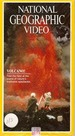 National Geographic: Volcano