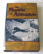 The Mantle of Abbadon